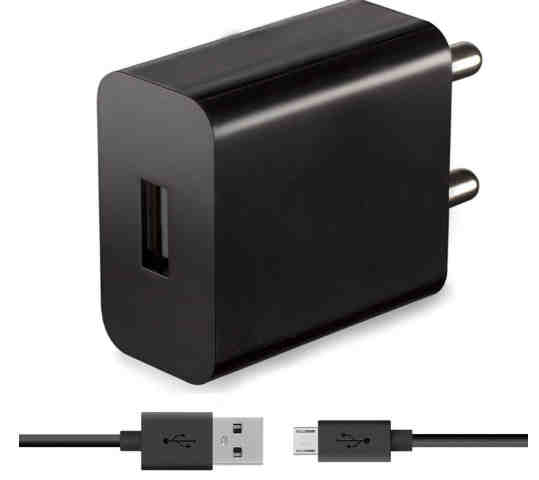 Charger For Amazon Kindle paperwhite Original Adapter Like Mobile Charger