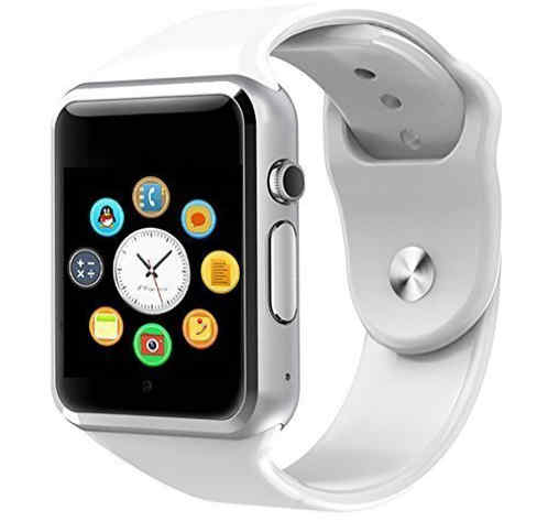 smartwatch for Facebook