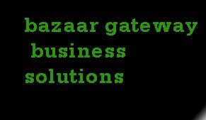 bazaar pravesh dvar internet business solutions in hindi