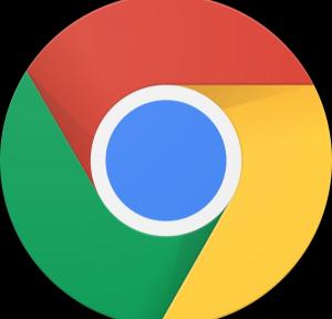 clear google search history google chrome se kaise delete kare