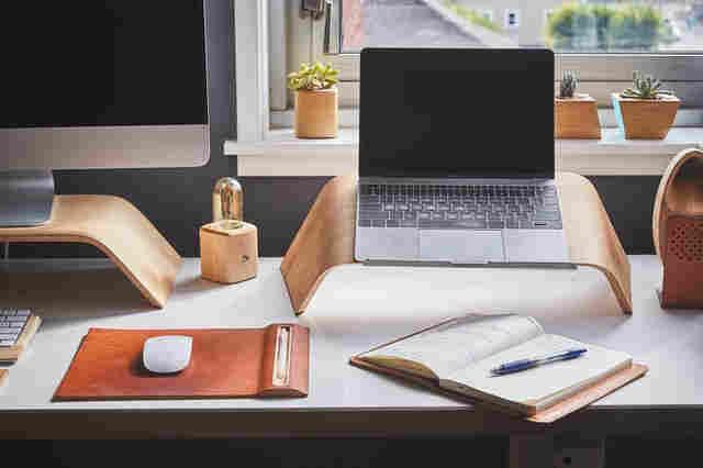 ब्लॉग बनाने के 10 आसान तरीके