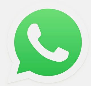व्हाट्सएप का पूरा इतिहास